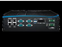 ECX-1000 Ruggedized Computer Image