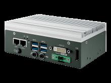 Image of SPC-3500